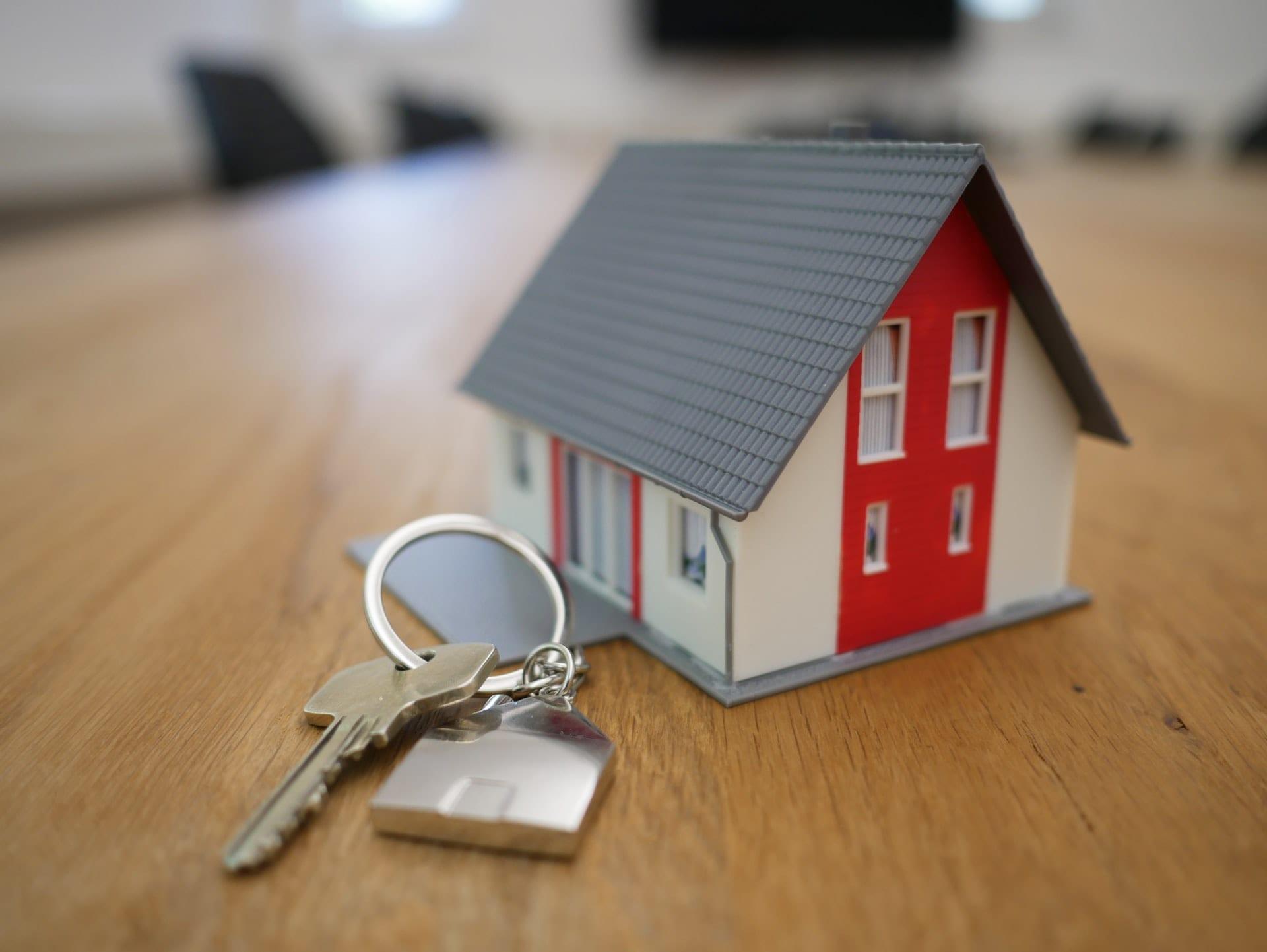 investment property toronto